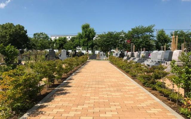 加須はなさき浄苑の画像2