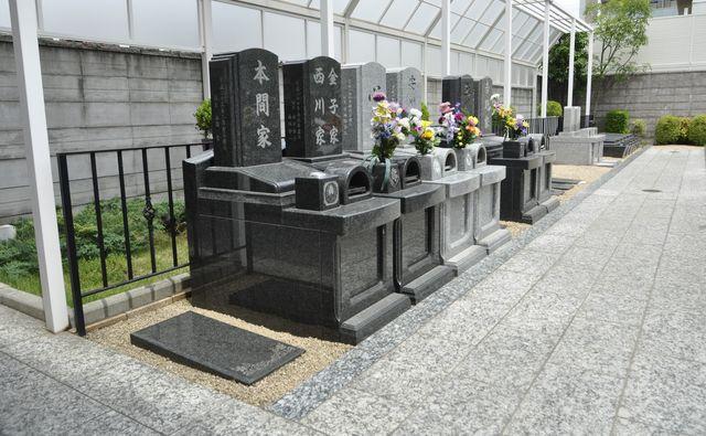 川口元郷聖地の画像2