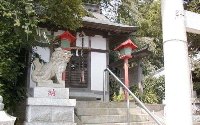 萬福寺の画像2