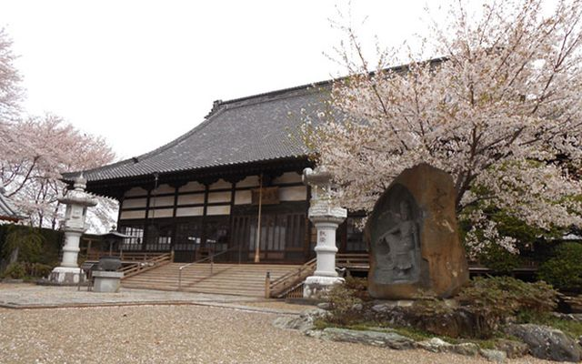 弘光寺の画像3