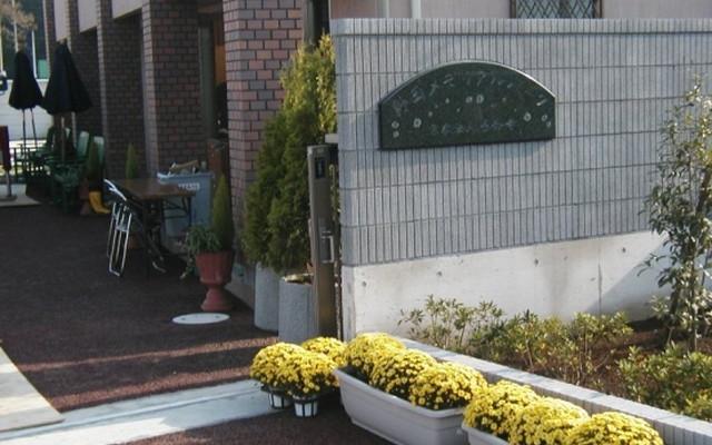 野田メモリアルパークの画像3