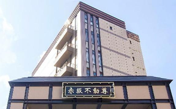 赤坂一ツ木陵苑の画像3