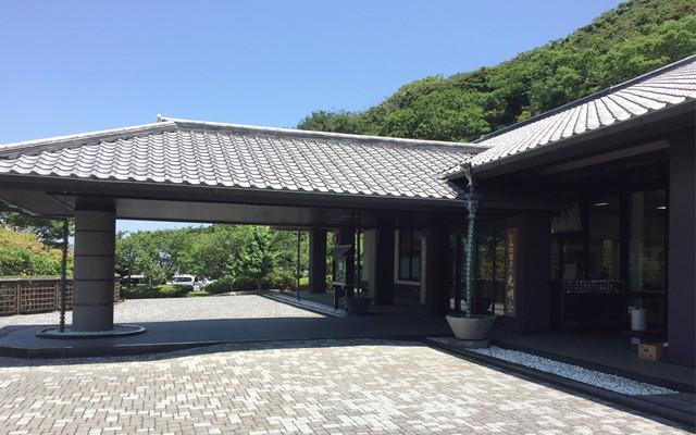 三浦霊園の画像4