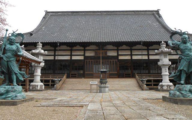弘光寺の画像4