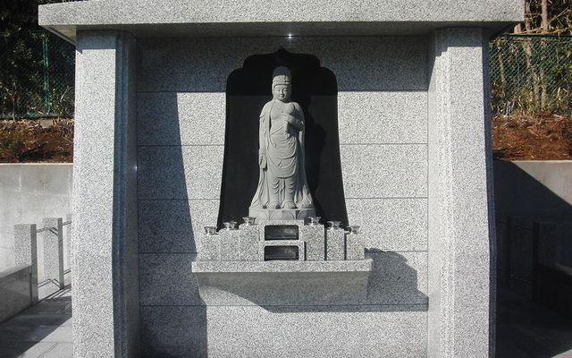 普門寺の画像4