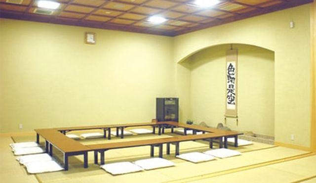 小豆沢墓苑の画像5