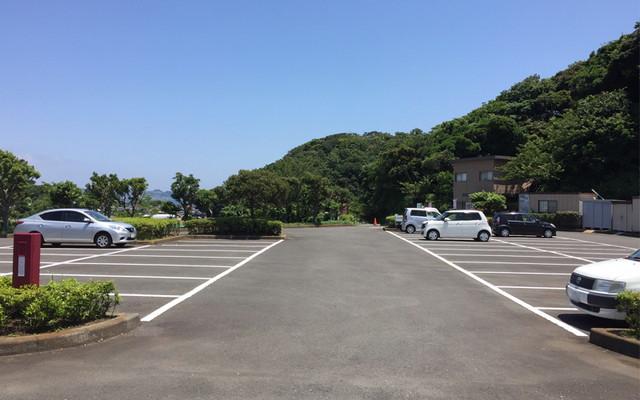 三浦霊園の画像5