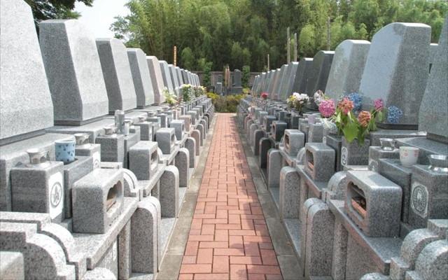 加須はなさき浄苑の画像5