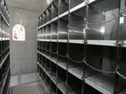 大徳寺永代供養塔光明の画像5