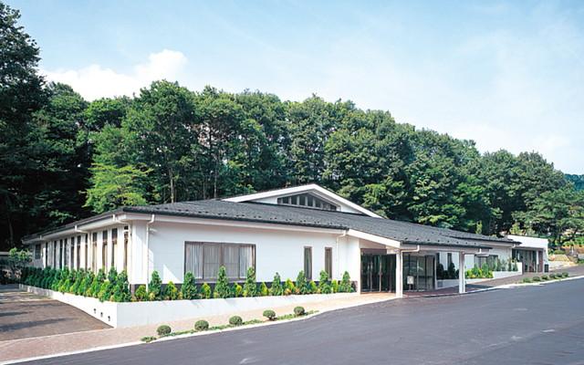 上川霊園の画像4