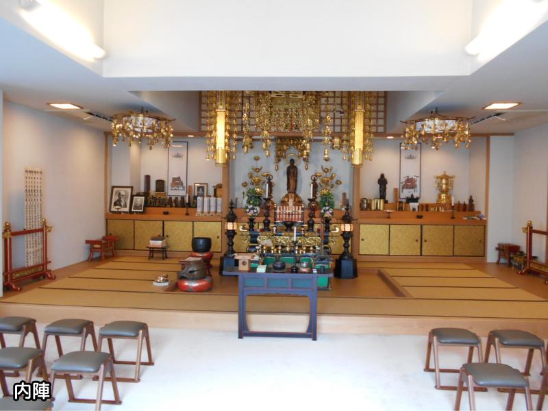 金蔵寺の画像4
