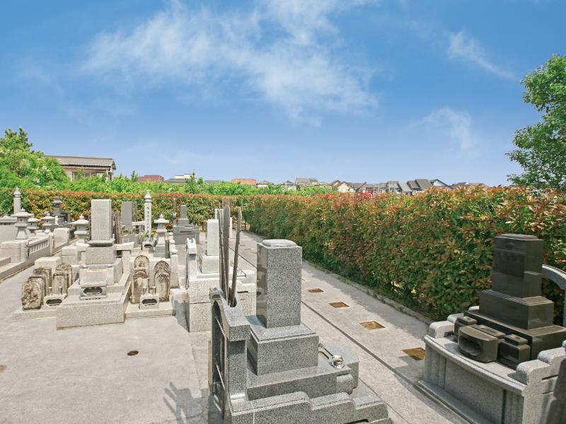 新福寺の画像1