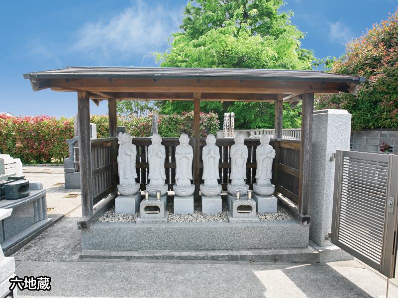 新福寺の画像2