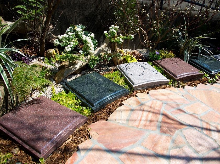 牛込庭苑の画像2