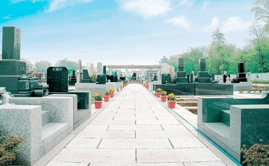 平和浄苑の画像1