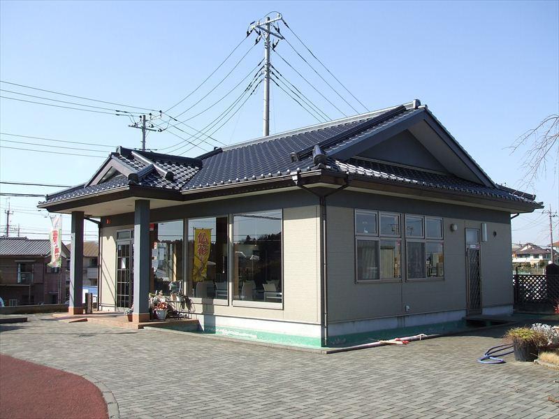 富里中央霊園の画像6