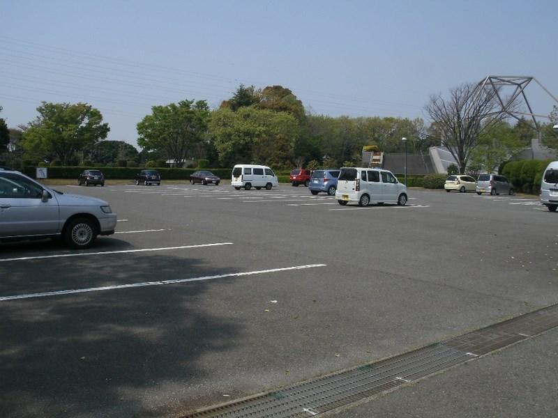 藤沢市営 大庭台墓園の画像10