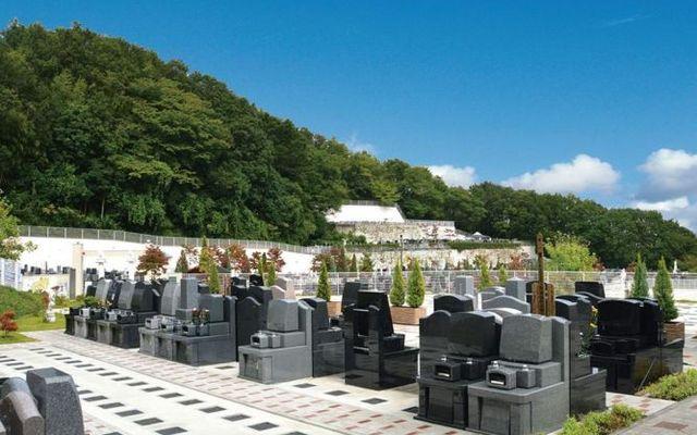 ヒルズ川崎聖地の画像1