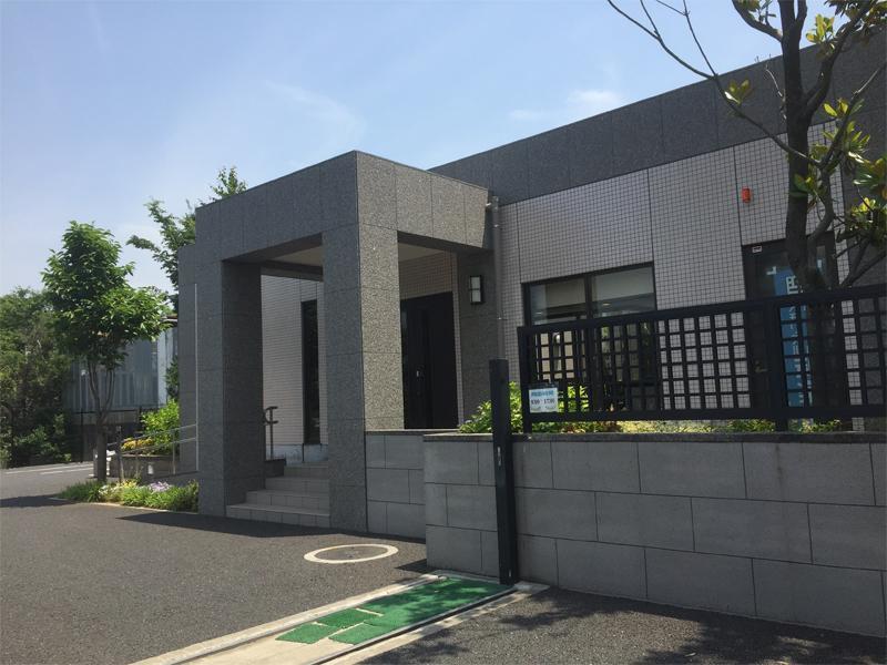 川口メモリアル和楽邸の画像8