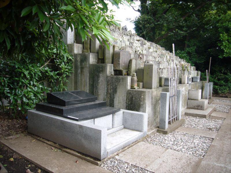 玄照寺の画像8