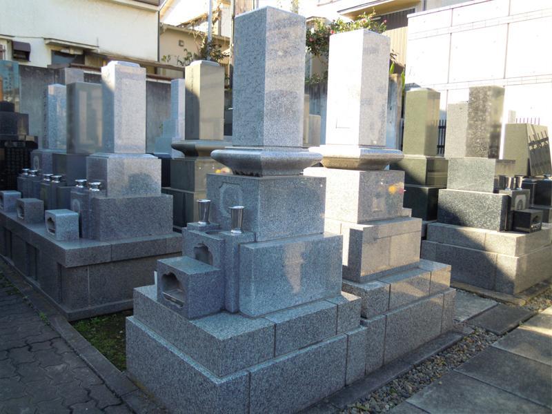 積徳寺の画像4