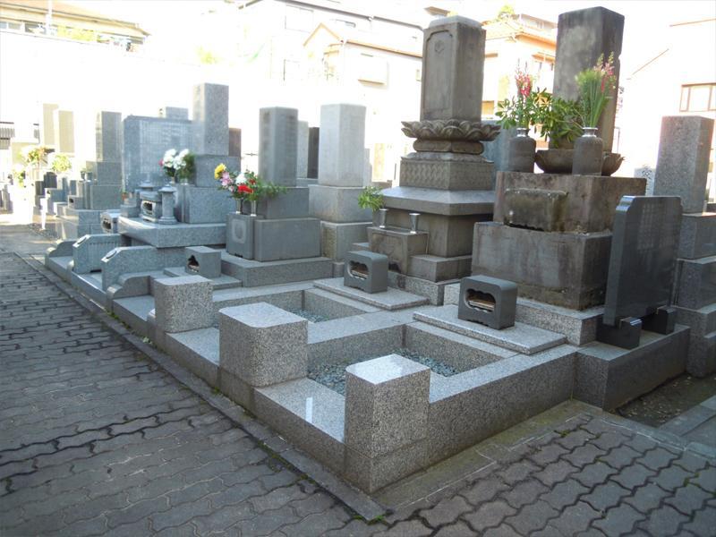 積徳寺の画像6