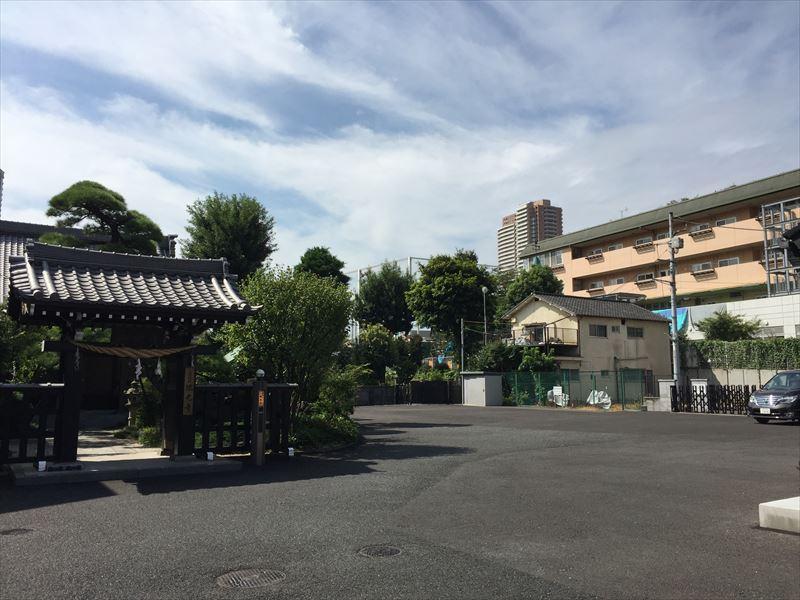 瑞光寺の画像2
