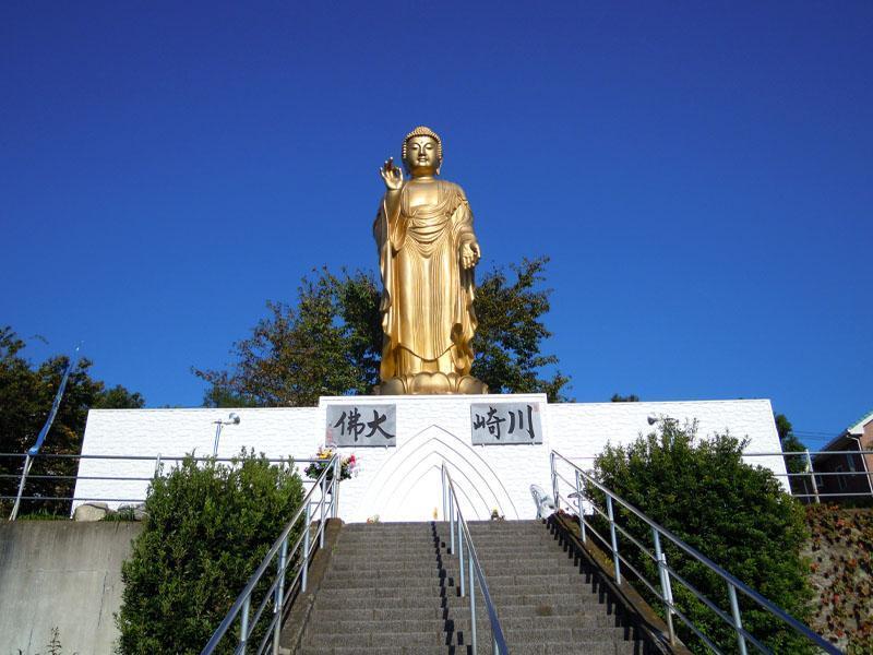川崎霊園の画像3