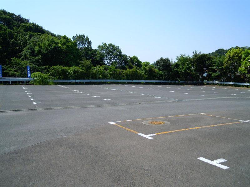 川崎霊園の画像7