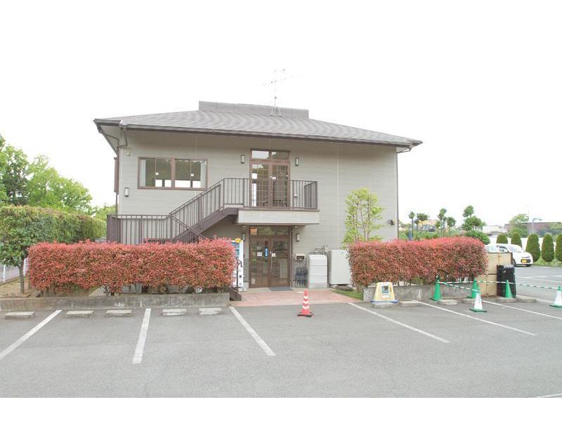 県央綾瀬霊園の画像6