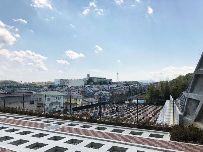二宮霊園 ひかりの丘の画像1