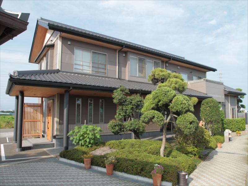 平塚中央霊園Ⅱの画像5
