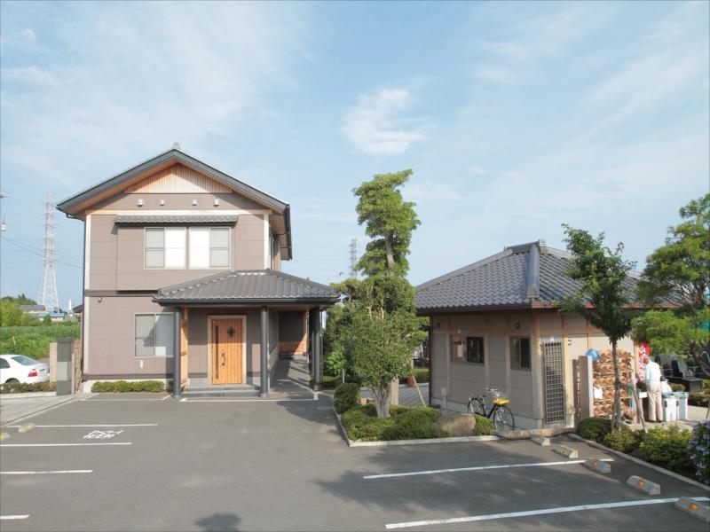 平塚中央霊園Ⅱの画像6