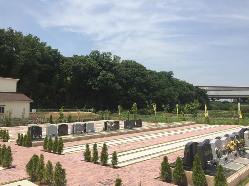 メモリアルプレイス川口の郷の画像10