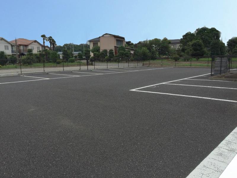 グリーンメモリアル東松戸霊園の画像7