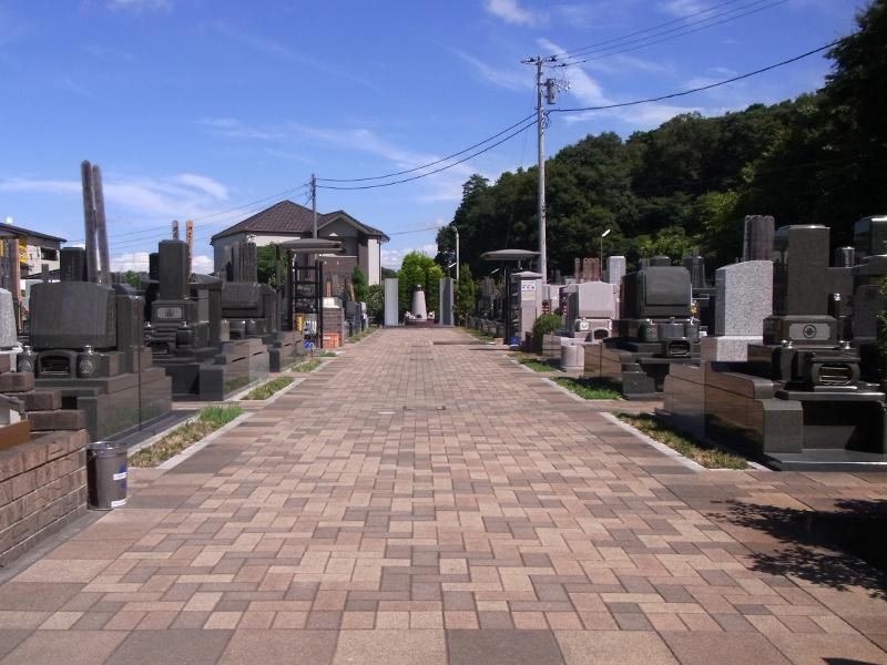中和倉メモリアルひかりの郷の画像3
