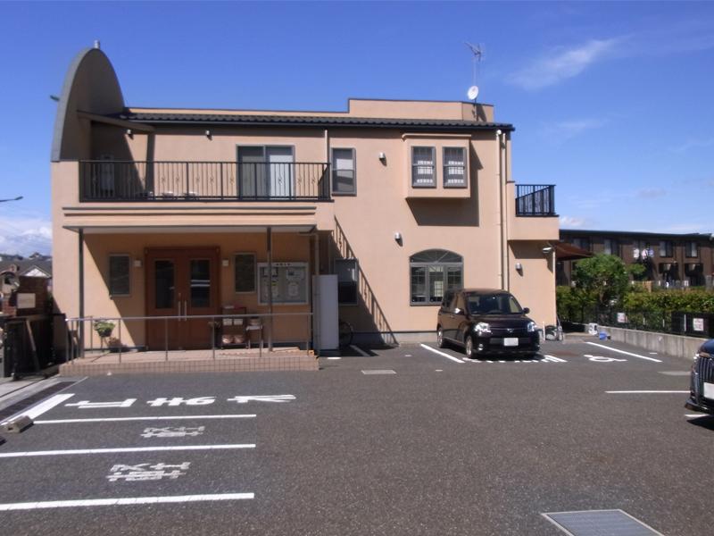 中和倉メモリアルひかりの郷の画像5