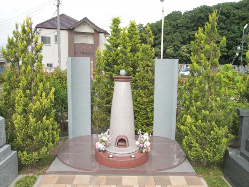 中和倉メモリアルひかりの郷の画像9