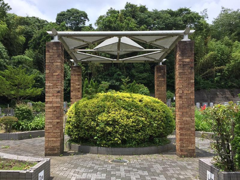 成田の杜公苑の画像4