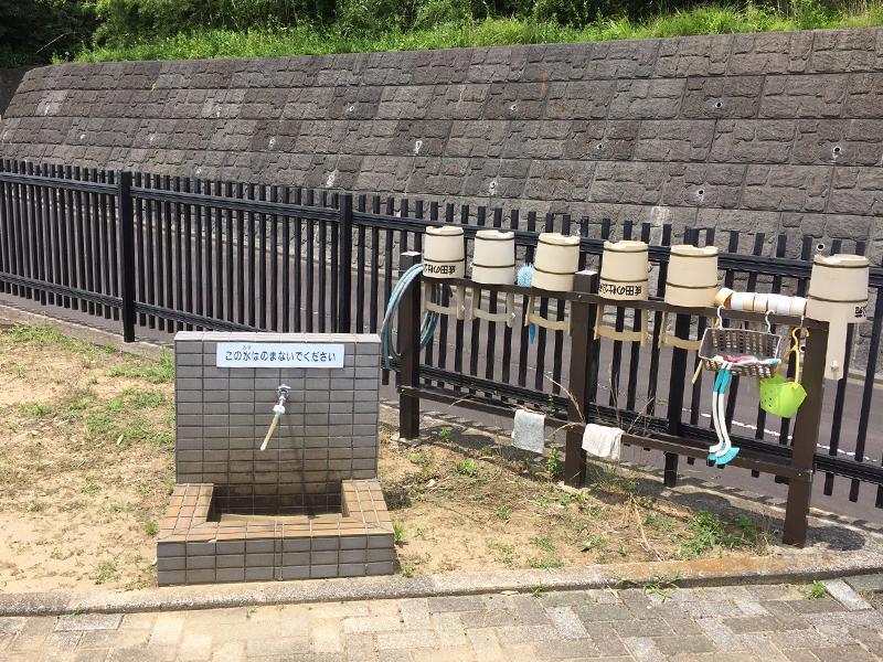 成田の杜公苑の画像5