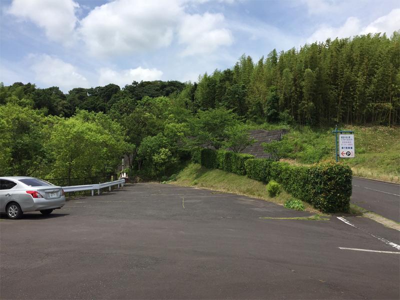 成田の杜公苑の画像8