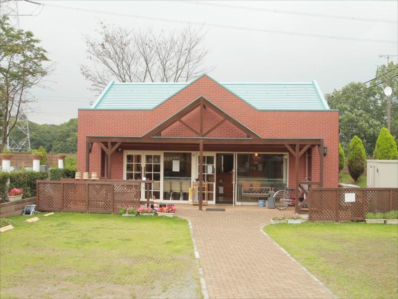 野田さくら霊園の画像3
