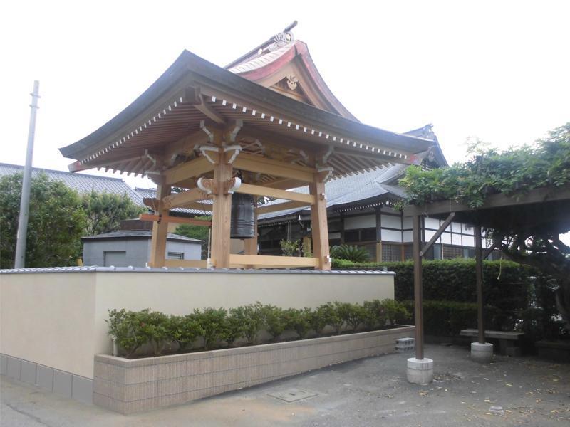 浄明寺の画像2