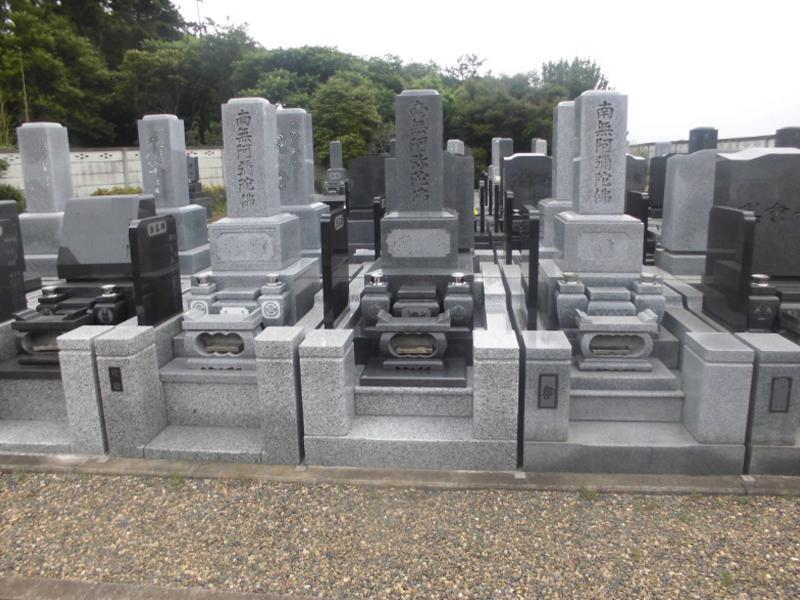 浄明寺の画像4