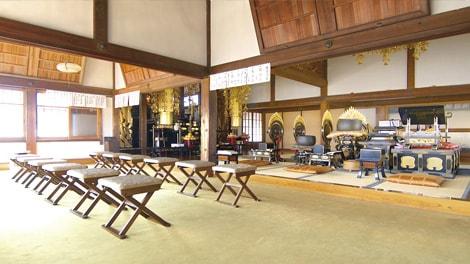延壽寺の画像3