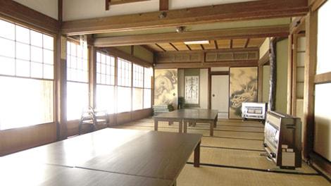 延壽寺の画像4