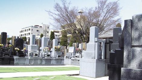 大吉寺の画像1