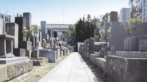 大吉寺の画像2