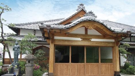 大増寺ひじり苑の画像2