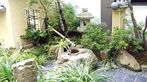 佛智山 圓通寺の画像3